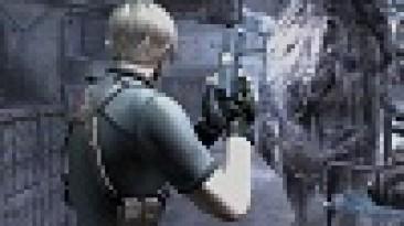 Resident Evil 4 и Resident Evil Code: Veronica X прибудут на PSN и XBL в сентябре