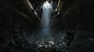 """Metro: Last Light """"OST Бонусные треки"""""""