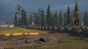 59 Maus VS TKS-20   Что будет? Разрушители мифов 25 в World of Tanks