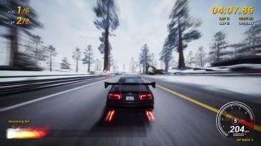 Dangerous Driving - Перед тем как купить