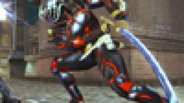 Разработчики Ninja Gaiden 3 пророчат игре светлое будущее
