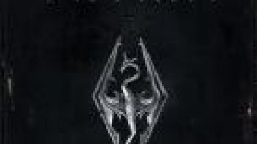 The Elder Scrolls 5 - Skyrim: Трейнер/Trainer (+11) [1.9.32.0.8] {MrAntiFun}
