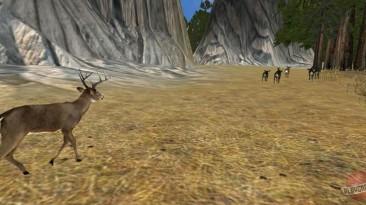 Патч для Deep Hunter 2003
