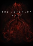 Peterson Case, the