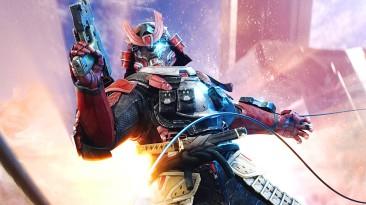 Подробности многопользовательского теста Halo Infinite, который пройдет в эти выходные