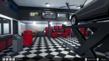 Car Mechanic Simulator 2014 ч18 - Вот это вляпался!