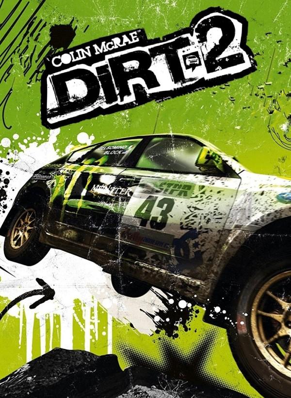 Dirt 2 games for windows live crack stick rpg 2 online game