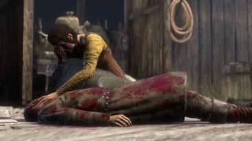 Реалистичный мод для Kingdom Come: Deliverance делает игру адски сложной