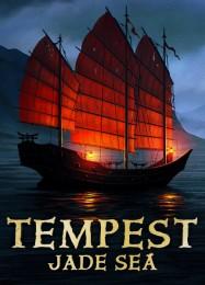 Обложка игры Tempest: Jade Sea