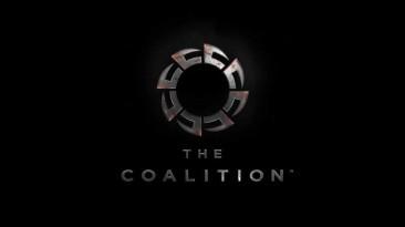 Новый IP от The Coalition, как сообщается, будет небольшой экспериментальной игрой