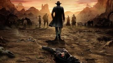 """""""Лучшее возвращение в жанре вестерна"""" - критики высоко оценили тактическую Desperados III"""