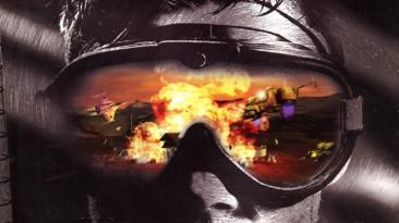 "Command & Conquer ""Русификатор видео"""