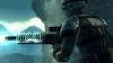 Fallout 3 собирает аддоны