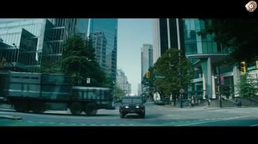 Обзор фильма Дедпул 2 за 2 минуты