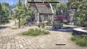 Elder Scrolls Online Summerset - Перед тем как купить