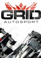 Grid Aoutosport: Touring Legends Pack