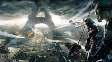 Анонсирован турнир по Call of Duty: Warzone с рекордным призовым фондом