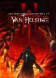 Incredible Adventures of Van Helsing 3, the