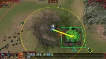 Supreme Commander | Типа обзор