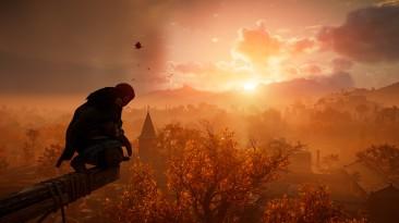 Завтра для Assassin's Creed: Valhalla выйдет новое обновление