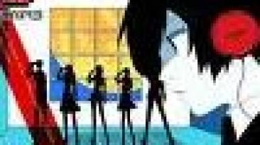 Persona 3 обзаведется собственным аниме