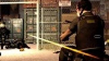 Payday: The Heist - в продаже с 18-го октября