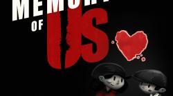 My Memory of Us: Сохранение/SaveGame (Открыты все эпизоды)