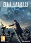 Final Fantasy 05