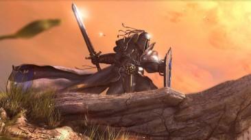 Похоже, что Blizzard готовится к скорому анонсу Warcraft 3 Remastered