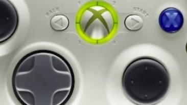 Слух: Rare, Lionhead и Turn10 уже делают игры для next-gen Xbox