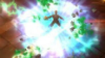 Runic Games: Torchlight 3 будет особенной, не похожей на другие ролевые экшены