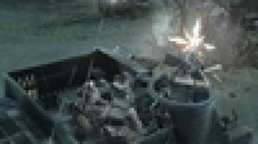 Company of Heroes: Tales of Valor уже в России
