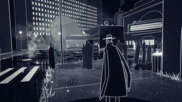 Не так и тесен мир: Genesis Noir стартует 26 марта