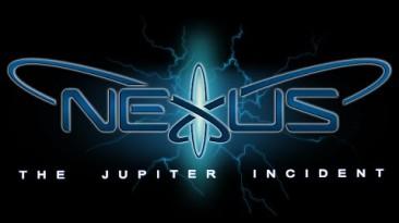 Новая жизнь Nexus The Jupiter Incident