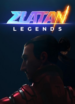 Zlatan Legends