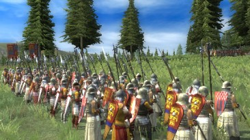 "Medieval 2: Total War ""Столетняя Война\Hundert Years War"""