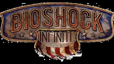 Bioshock Infinite: Трейнер/Trainer (+7) [All TU] [Xbox 360]