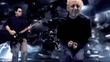 Linkin Park в играх и фильмах: памяти Честера Беннингтона