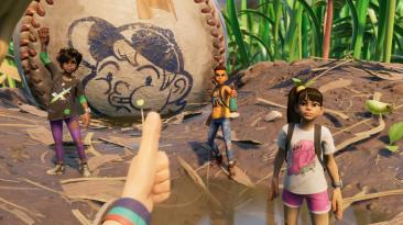 Grounded от Obsidian улучшат на Xbox Series: Microsoft рассказала об особенностях игры для новых консолей
