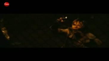Видеообзор - Silent Hill: Homecoming