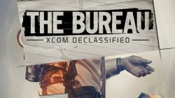 The Bureau: XCOM Declassified: Сохранение/SaveGame (Все ачивки открыты)