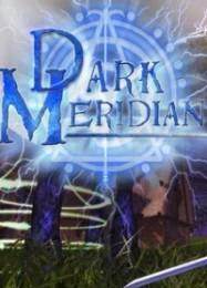 Обложка игры Dark Meridian