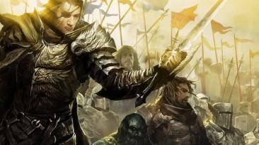 ArenaNet пока не планирует выпускать масштабных аддонов для Guild Wars 2