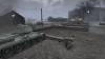 Неделя второй мировой войны на Steam