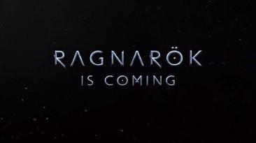 Глава PlayStation Studios с нетерпением ждёт реакции сообщества на God of War: Ragnarok