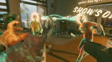 Не все могут поиграть в Deathloop - директор AbleGamers указал на серьезные недостатки