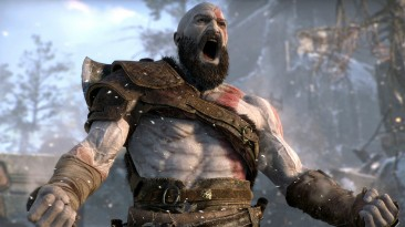 Игровое подразделение Sony испытывает небывалый подъём - общие продажи PlayStation 5 перевалили за 13.4 миллиона