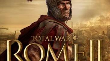 """В Total War: Rome 2 появятся """"политические игры"""""""