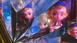 В трейлере Balan Wonderworld показан красивый и красочный вступительный ролик