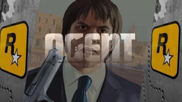Слух: Rockstar Games снова работает над игрой Agent
